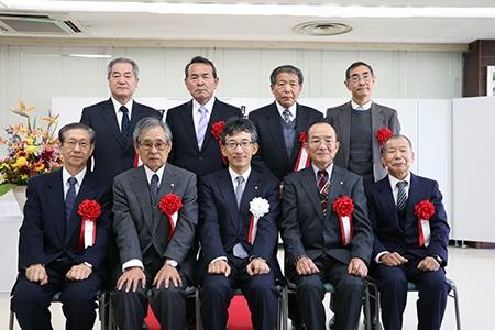 第44回「将棋の日」表彰・感謝の式典_03