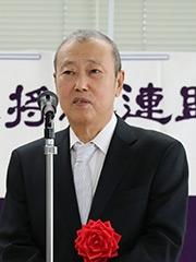 第44回「将棋の日」表彰・感謝の式典_04