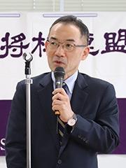 第44回「将棋の日」表彰・感謝の式典_05