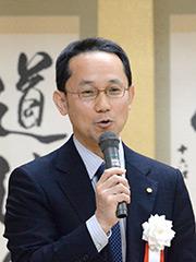 第43回「将棋の日」表彰・感謝の式典の模様_07