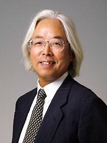 田丸昇九段