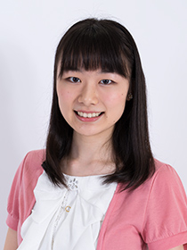 塚田恵梨花女流1級