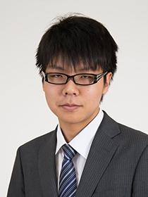 増田康宏五段