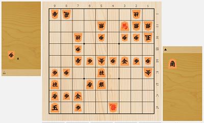 2019年4月出題分(出題・ 桐山清澄九段)