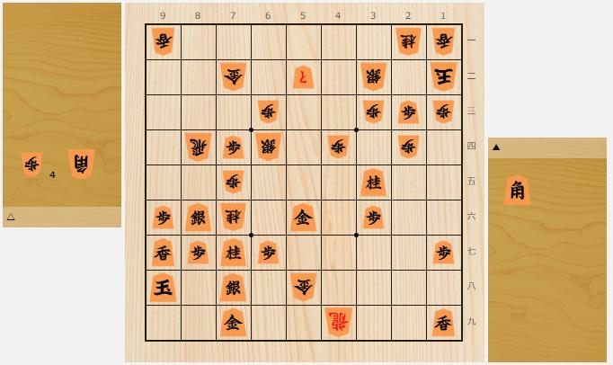 2020年6月出題分(出題・ 桐山清澄九段)