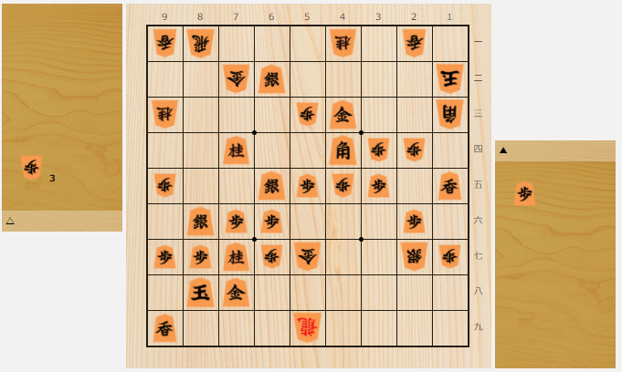 2021年2月出題分(出題・ 桐山清澄九段)